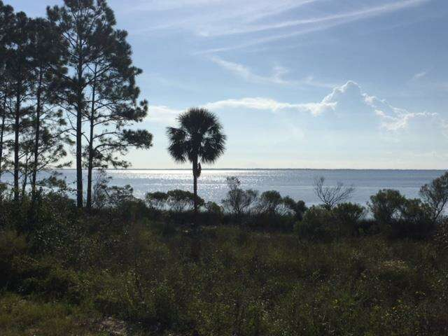 Real Estate for Sale, ListingId: 62748647, Carrabelle FL  32322