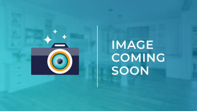Real Estate for Sale, ListingId: 69552738, Marble Falls TX  78654