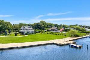 Real Estate for Sale, ListingId: 65805420, Center Moriches NY  11934