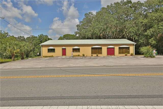 Real Estate for Sale, ListingId: 63500906, Citra FL  32113