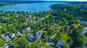 Real Estate for Sale, ListingId: 66814565, Skaneateles NY  13152