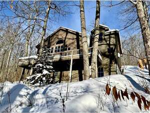 Real Estate for Sale, ListingId: 68630226, Ellicottville NY  14731