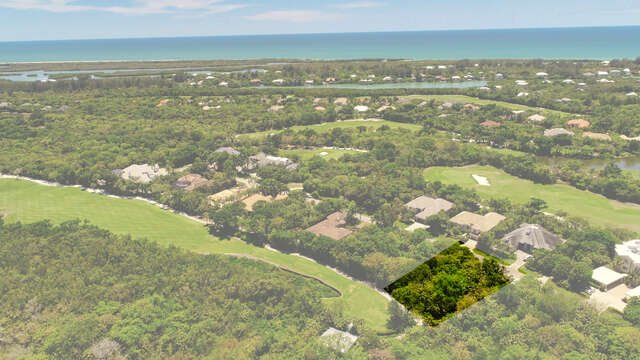 Real Estate for Sale, ListingId: 64468499, Sanibel FL  33957