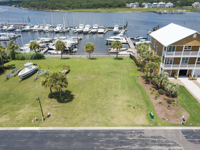 Real Estate for Sale, ListingId: 65729027, Carolina Beach NC  28428