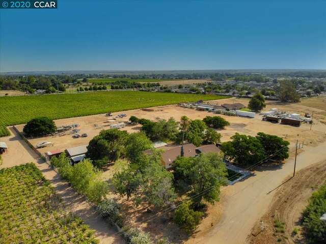 Real Estate for Sale, ListingId: 66082539, Oakley CA  94561