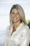Lisa Ferringo, Big Pine Key Real Estate