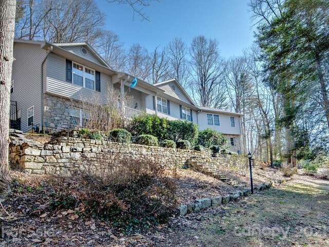 Real Estate for Sale, ListingId: 69513939, Asheville NC  28803