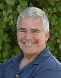 Bob Cardenas, Key West Real Estate