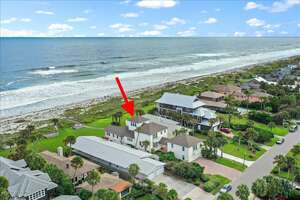Real Estate for Sale, ListingId: 67573559, Jacksonville Beach FL  32250