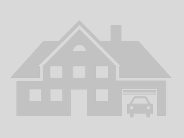 Real Estate for Sale, ListingId: 68524605, Waynesville NC  28785