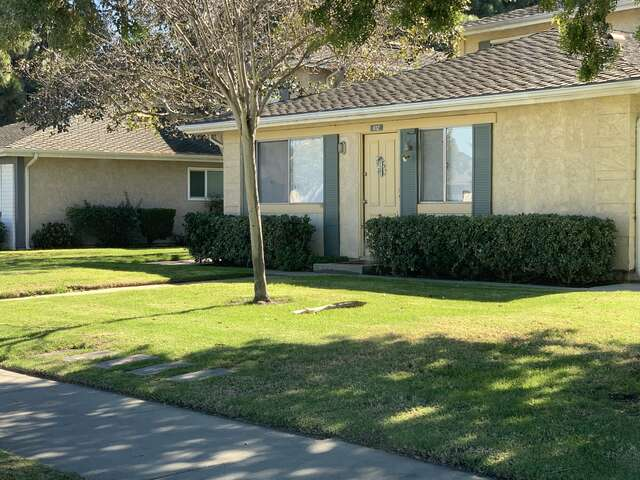 Real Estate for Sale, ListingId: 69161191, Pt Hueneme CA  93041