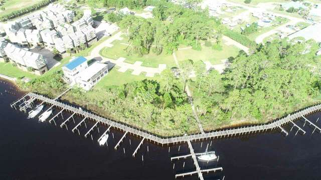 Real Estate for Sale, ListingId: 67881829, Carrabelle FL  32322