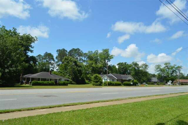 Real Estate for Sale, ListingId: 45670086, Colquitt GA  39837
