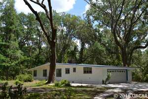 Real Estate for Sale, ListingId: 66430407, Brooker FL  32622