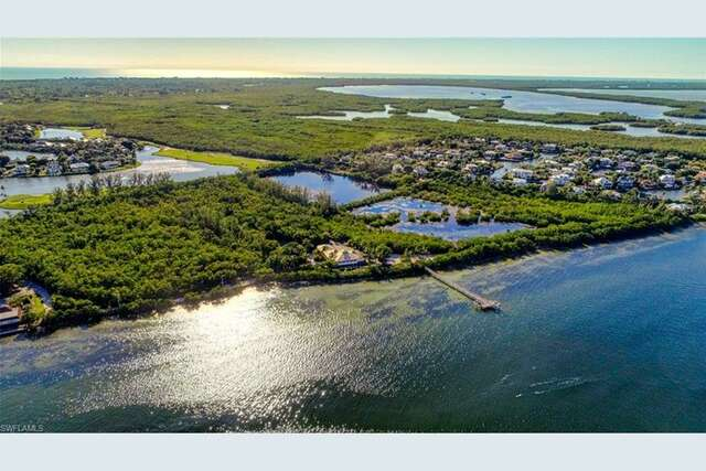 Real Estate for Sale, ListingId: 62476017, Sanibel FL  33957