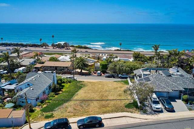 Real Estate for Sale, ListingId: 69881492, Cardiff By the Sea CA  92007