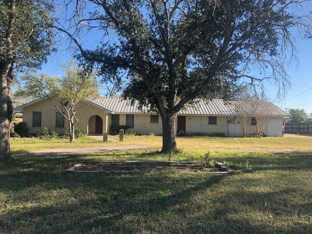 Real Estate for Sale, ListingId: 55772897, George West TX  78022