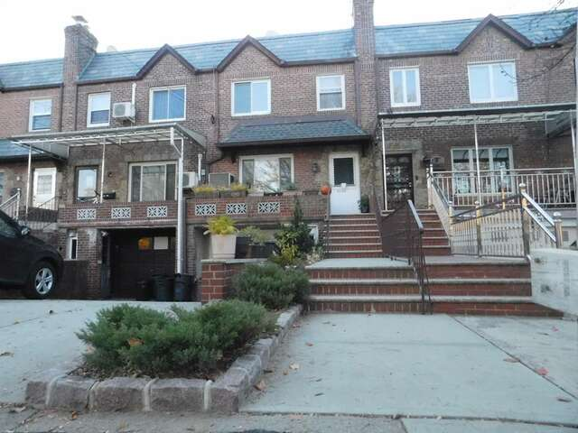 Real Estate for Sale, ListingId: 67882811, Rego Park NY  11374