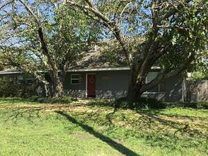 Real Estate for Sale, ListingId: 67087260, Blooming Grove TX  76626