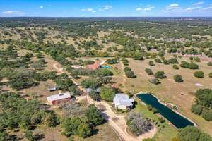 Real Estate for Sale, ListingId: 67253800, Mountain Home TX  78058