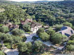 Real Estate for Sale, ListingId: 65132044, Helotes TX  78023