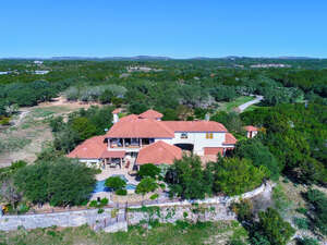 Real Estate for Sale, ListingId: 63362342, Wimberley TX  78676