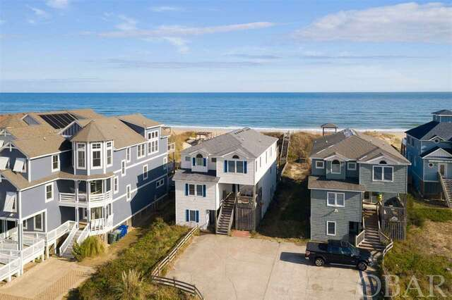 Real Estate for Sale, ListingId: 69125455, Nags Head NC  27959