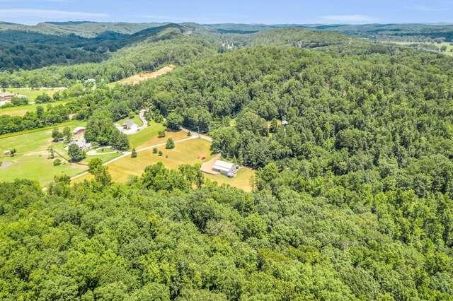 0 Pine Hill Rd, Mc Donald, TN 37353 | Homes & Land®