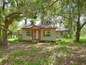 Real Estate for Sale, ListingId: 65899027, Yalaha FL  34797