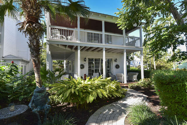 Real Estate for Sale, ListingId: 63228388, Key West FL  33040