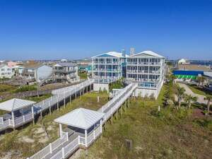 Real Estate for Sale, ListingId: 58555745, Atlantic Beach NC  28512