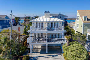 Real Estate for Sale, ListingId: 63315250, Wrightsville Beach NC  28480