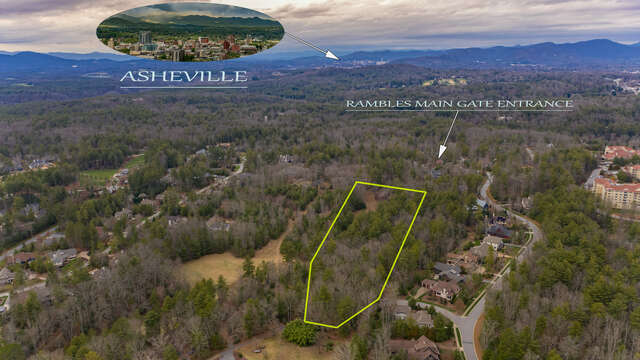 Real Estate for Sale, ListingId: 68689702, Asheville NC  28803