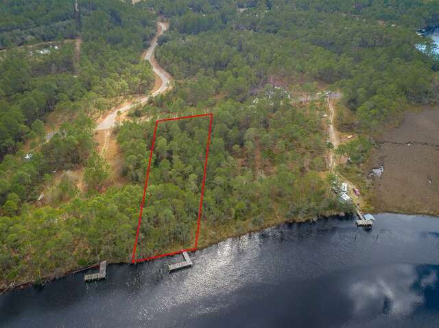 Real Estate for Sale, ListingId: 69592415, Carrabelle FL  32322
