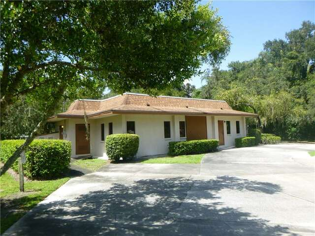 Real Estate for Sale, ListingId: 65862464, Bartow FL  33830