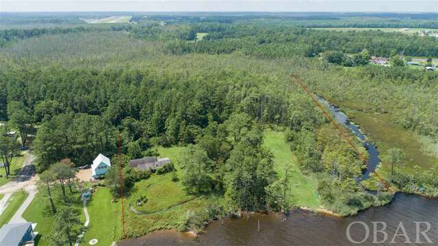 Real Estate for Sale, ListingId: 67077623, Currituck NC  27929