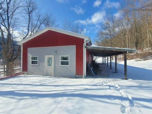 Real Estate for Sale, ListingId: 69014745, Canisteo NY  14823