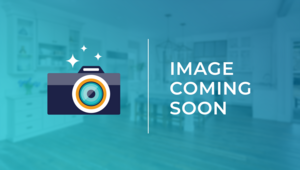 Real Estate for Sale, ListingId: 69006177, Sparta GA  31087
