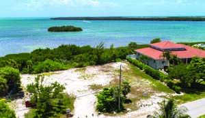 Real Estate for Sale, ListingId: 65333064, Cudjoe Key FL  33042