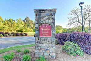 Real Estate for Sale, ListingId: 64161678, Braselton GA  30517