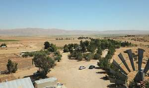 Real Estate for Sale, ListingId: 65394674, Cuyama CA  93254