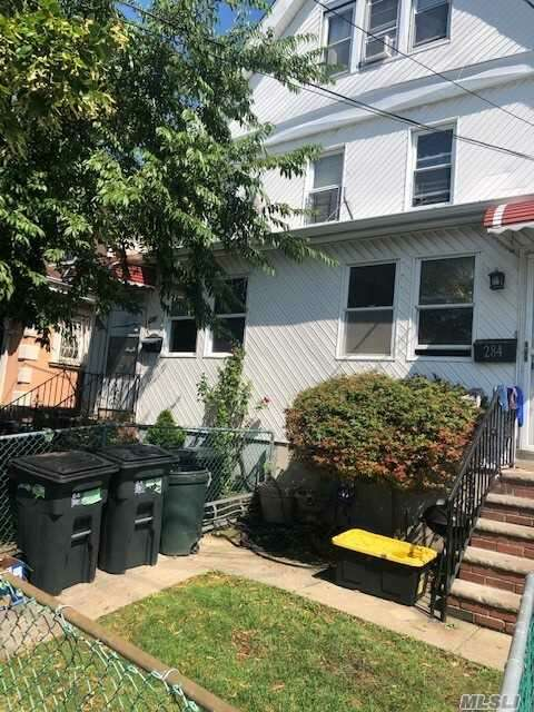 Real Estate for Sale, ListingId: 65882120, Inwood NY  11096