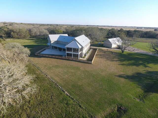 Real Estate for Sale, ListingId: 69178427, van Vleck TX  77482