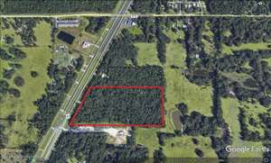 Real Estate for Sale, ListingId: 58214582, Brooksville FL  34604