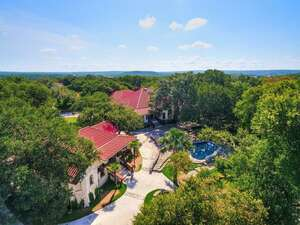 Real Estate for Sale, ListingId: 66186457, Wimberley TX  78676