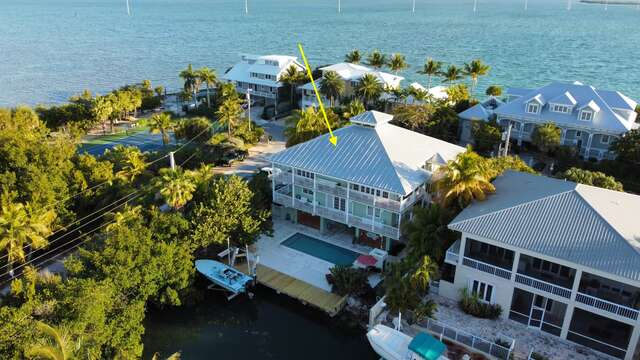 Real Estate for Sale, ListingId: 68196744, Key West FL  33040