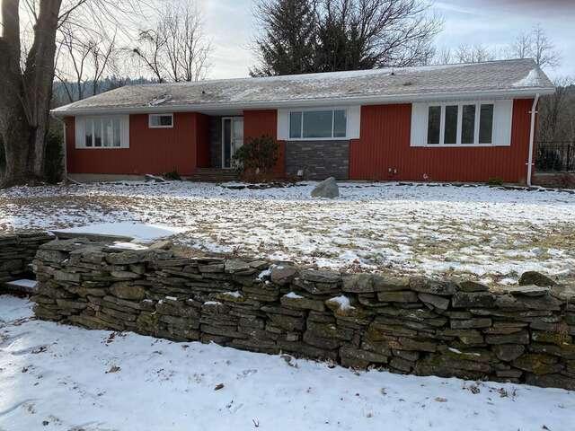 1103 Pine Valley Road, Towanda, PA 18848   Homes & Land®