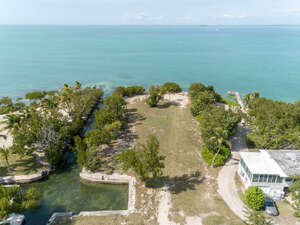 Real Estate for Sale, ListingId: 64928735, Islamorada FL  33036
