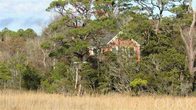 Real Estate for Sale, ListingId: 68197462, Kill Devil Hills NC  27948