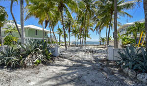 Real Estate for Sale, ListingId: 66289643, Little Torch Key FL  33042